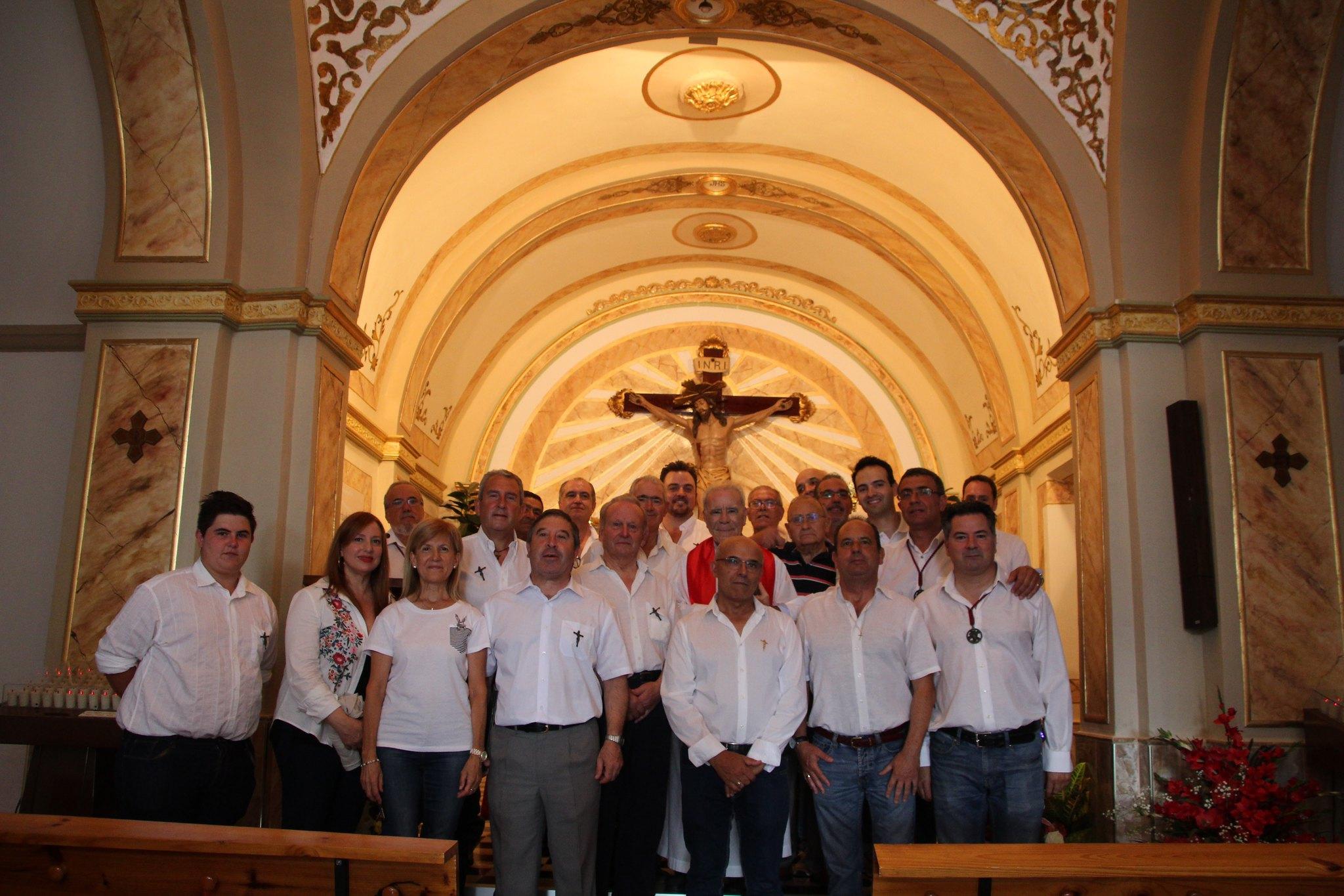 (2017-06-16) Eucaristía del Costalero (Javier Romero Ripoll) (180)