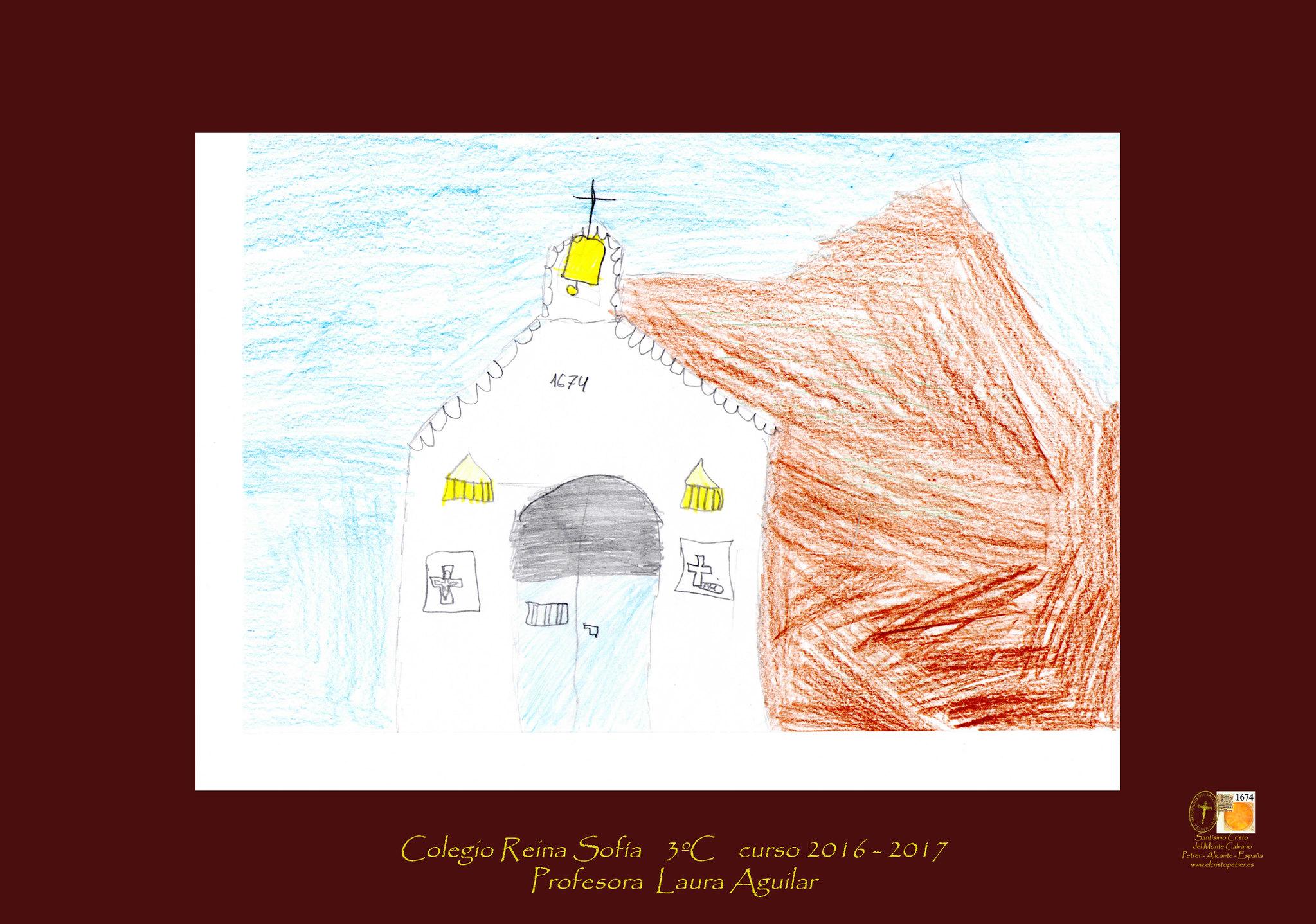 ElCristo - Actos - Exposicion Fotografica - (2017-12-01) - Reina sofía - 3ºA - (sin nombre)