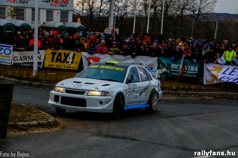 RallyFans.hu-10584