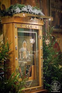 Рождество Христово 390