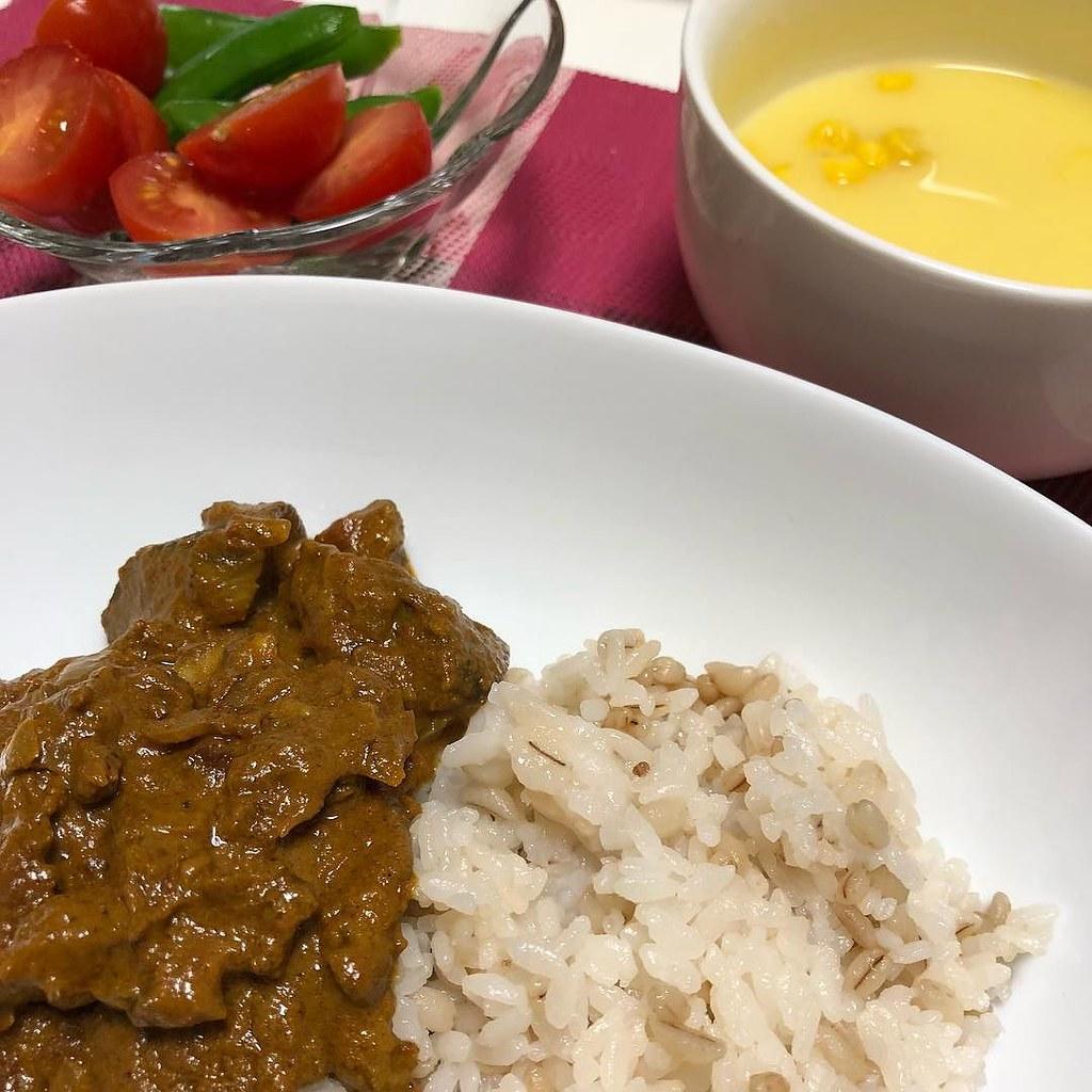 カンブリア 宮殿 玉ねぎ スープ 作り方