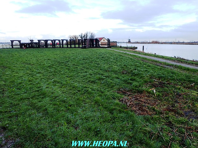 2017-12-16 Bleiswijk 25 Km (22)