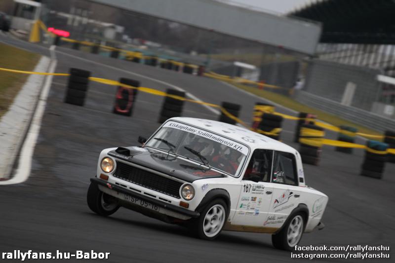 RallyFans.hu-10906
