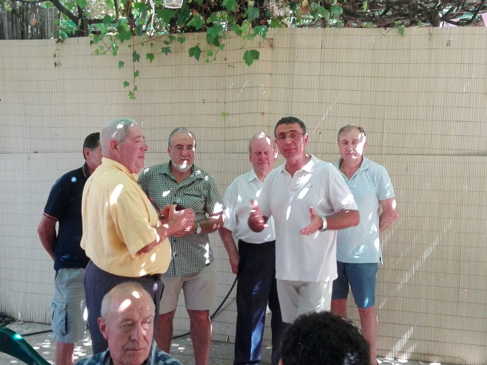 (2017-06-17) 2ºAlmuerzo costalero (Javier Romero Ripoll) (17)
