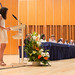 graduacion-promocion-2015-facultad-de-economia-y-empresa-oviedo-5