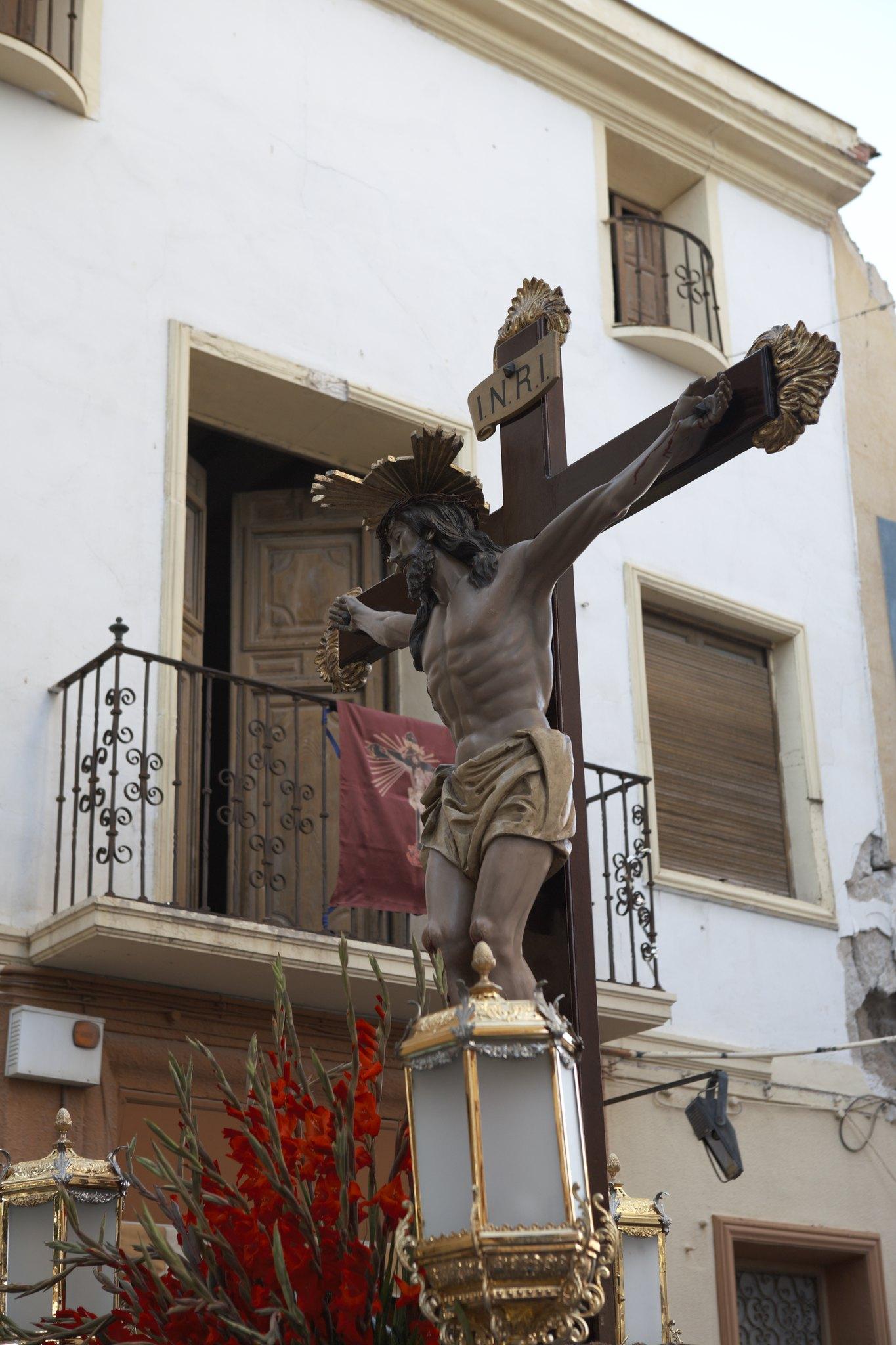 (2008-07-06) Procesión de subida - Heliodoro Corbí Sirvent (28)