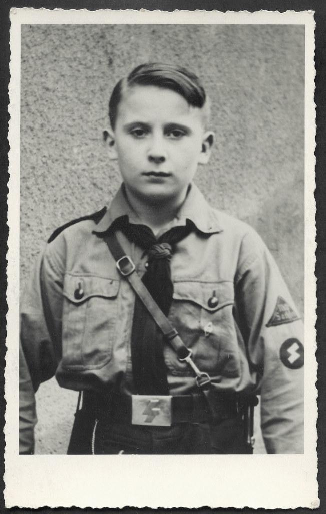 Archiv O592 Erinnerung An Hans Buchtler Leipzig 14 Marz Flickr