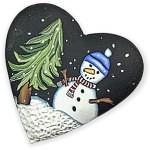 jaynedwyer_snowman_lehocky2 | by cynthia tinapple