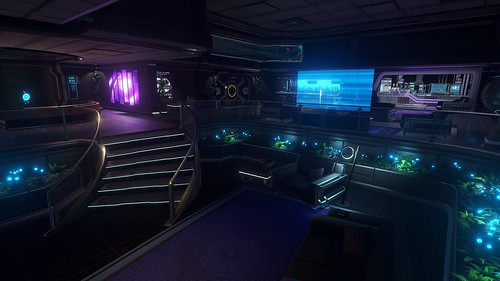 The Station for PS4 | by PlayStation.Blog