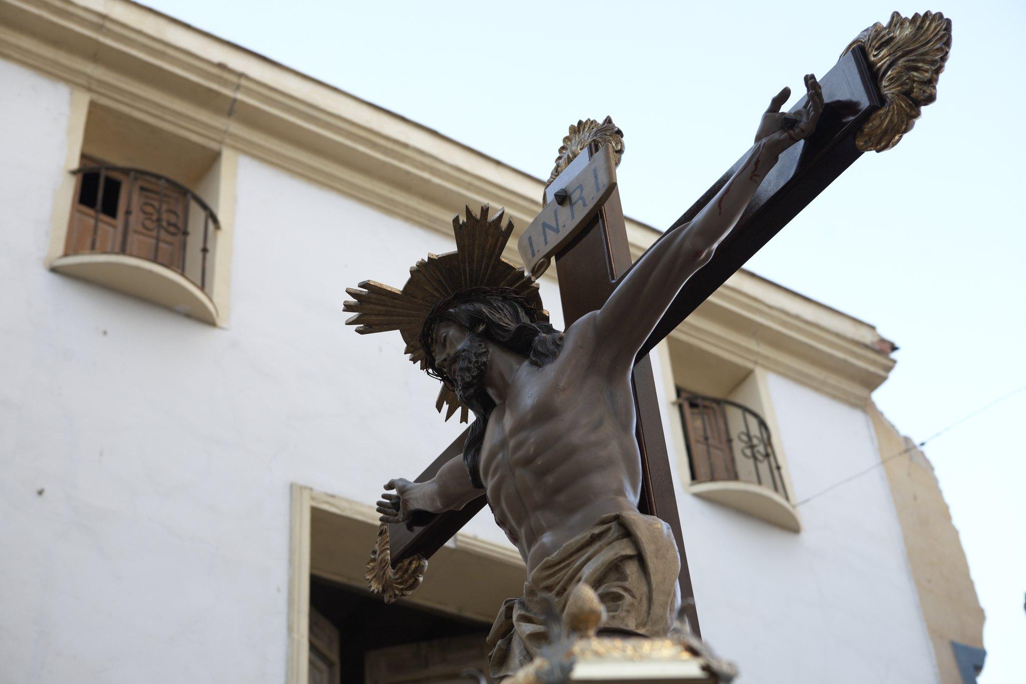 (2008-07-06) Procesión de subida - Heliodoro Corbí Sirvent (38)
