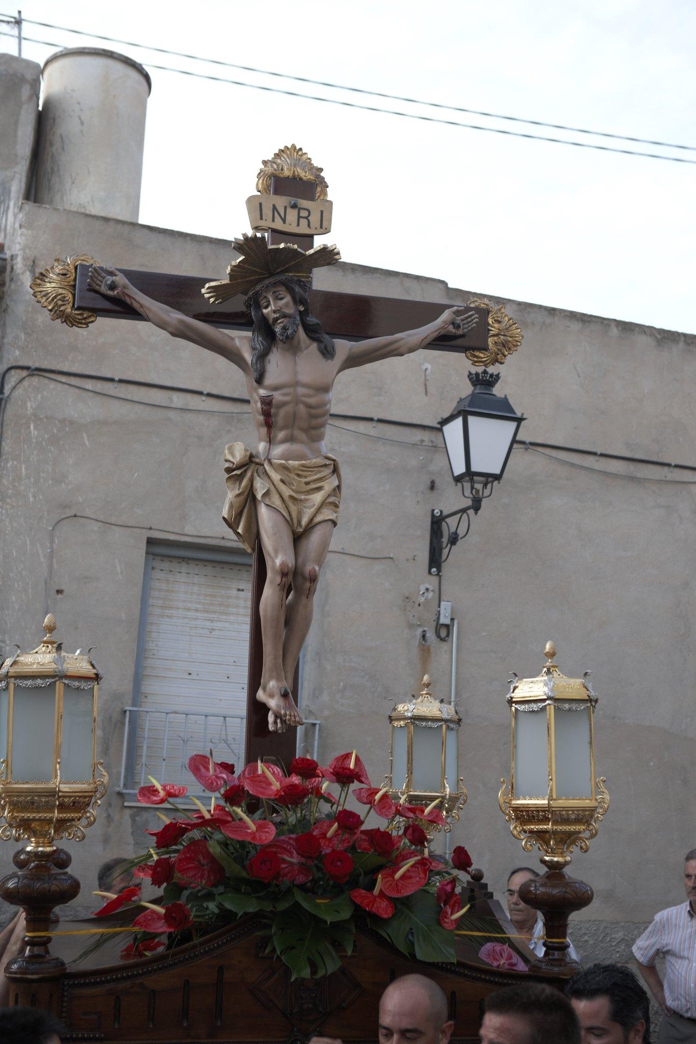 (2009-07-05) Procesión de subida - Heliodoro Corbí Sirvent (132)