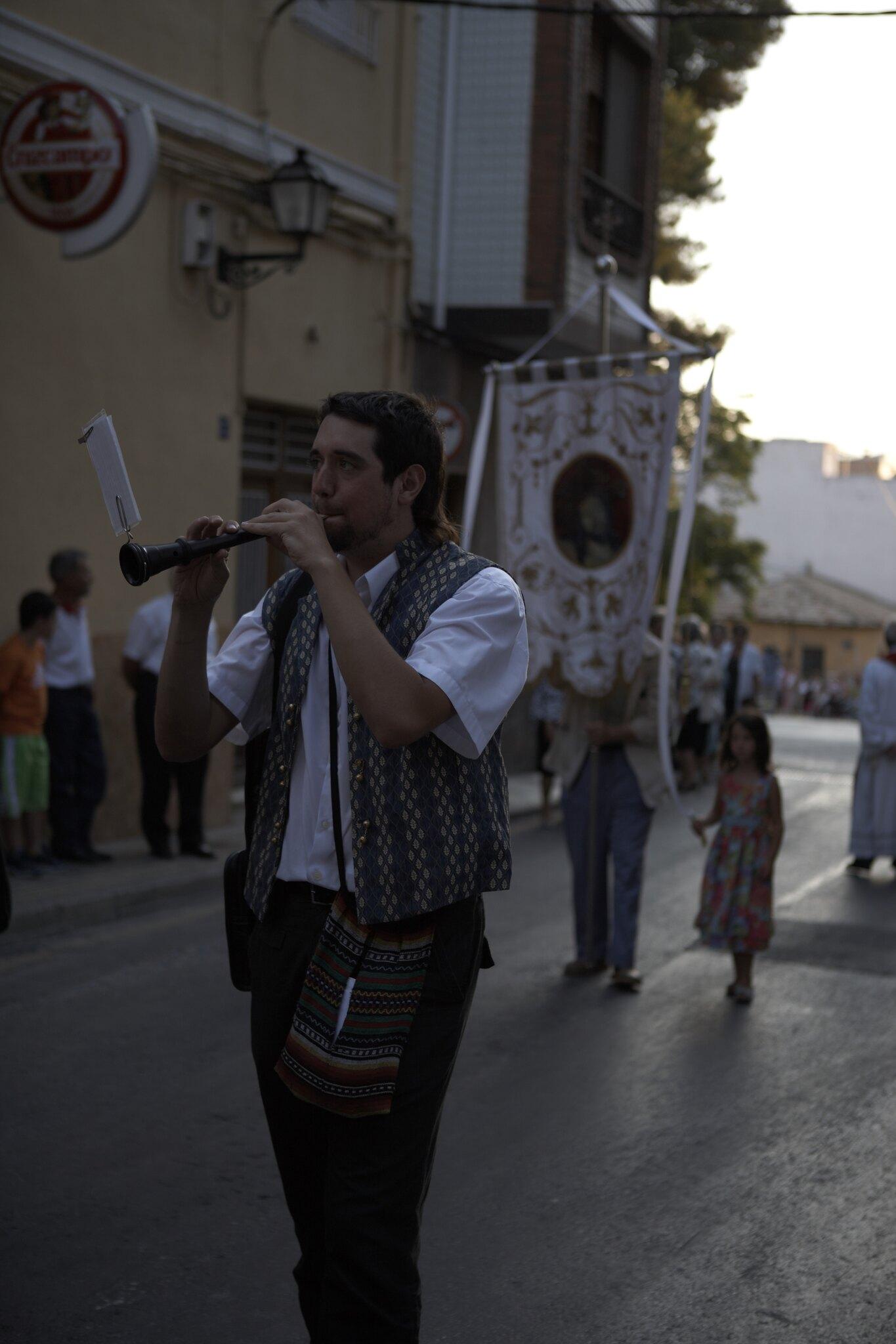 (2007-07-01) Procesión de subida - Heliodoro Corbí Sirvent (11)