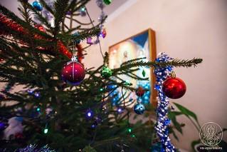 Рождество Христово 565