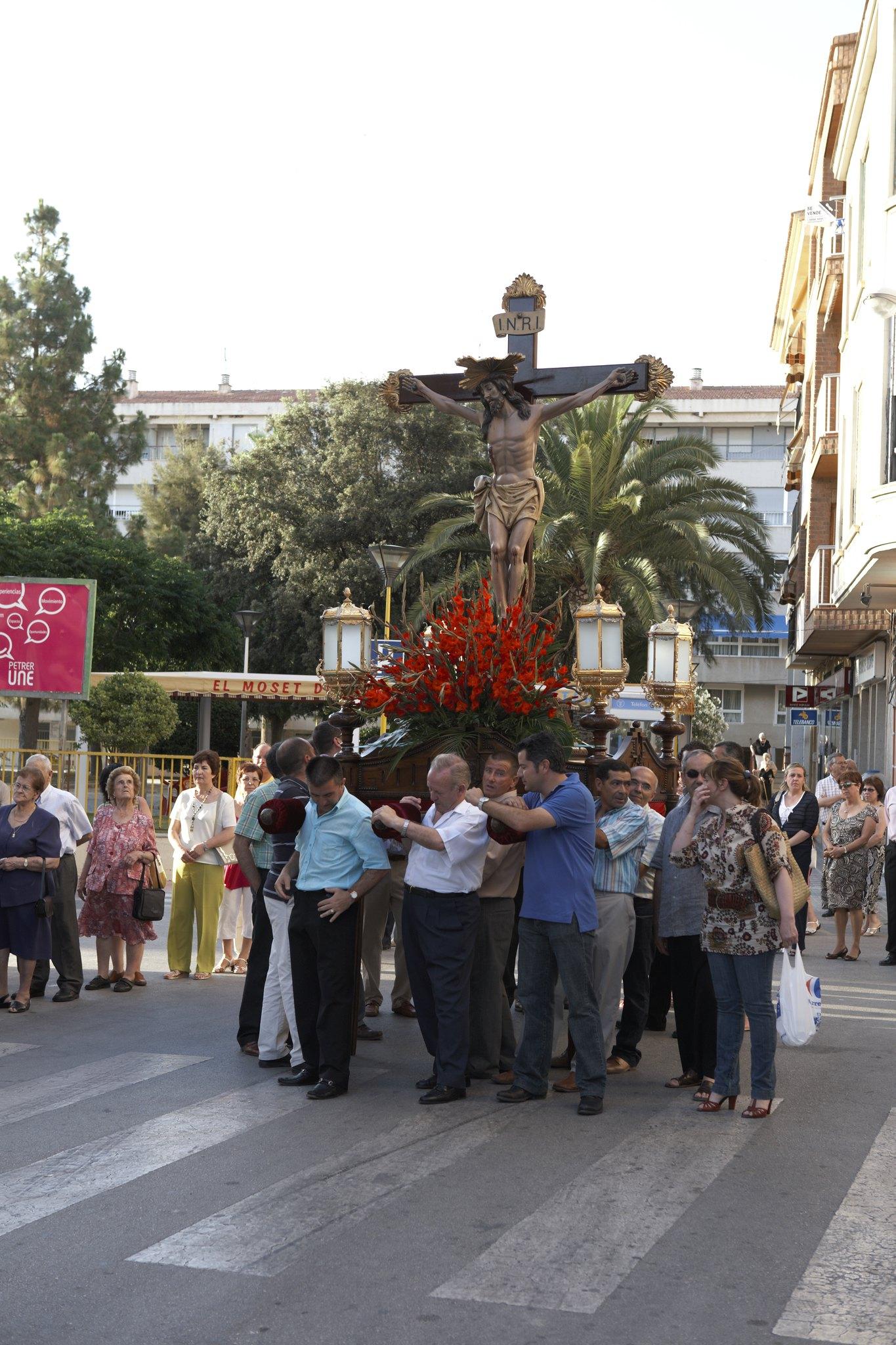(2008-07-06) Procesión de subida - Heliodoro Corbí Sirvent (82)