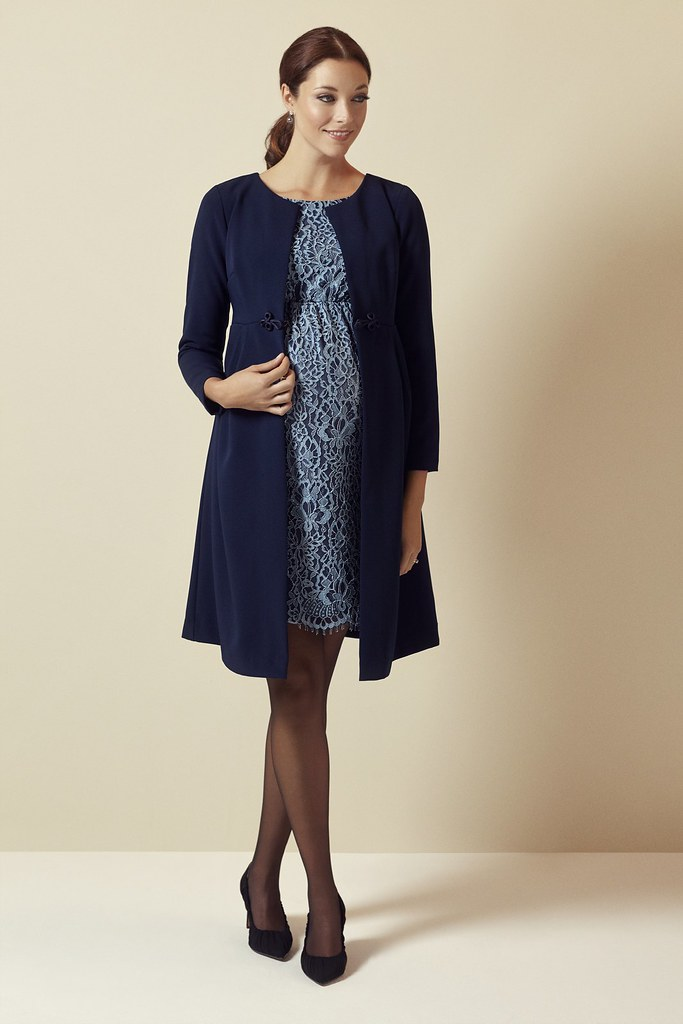 RDCMB-S3-Roma-Dress-Coat