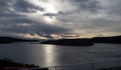 šmrika primorskogoranskažupanija kroatien sonnenaufgang sonrise krk wasser meer insel