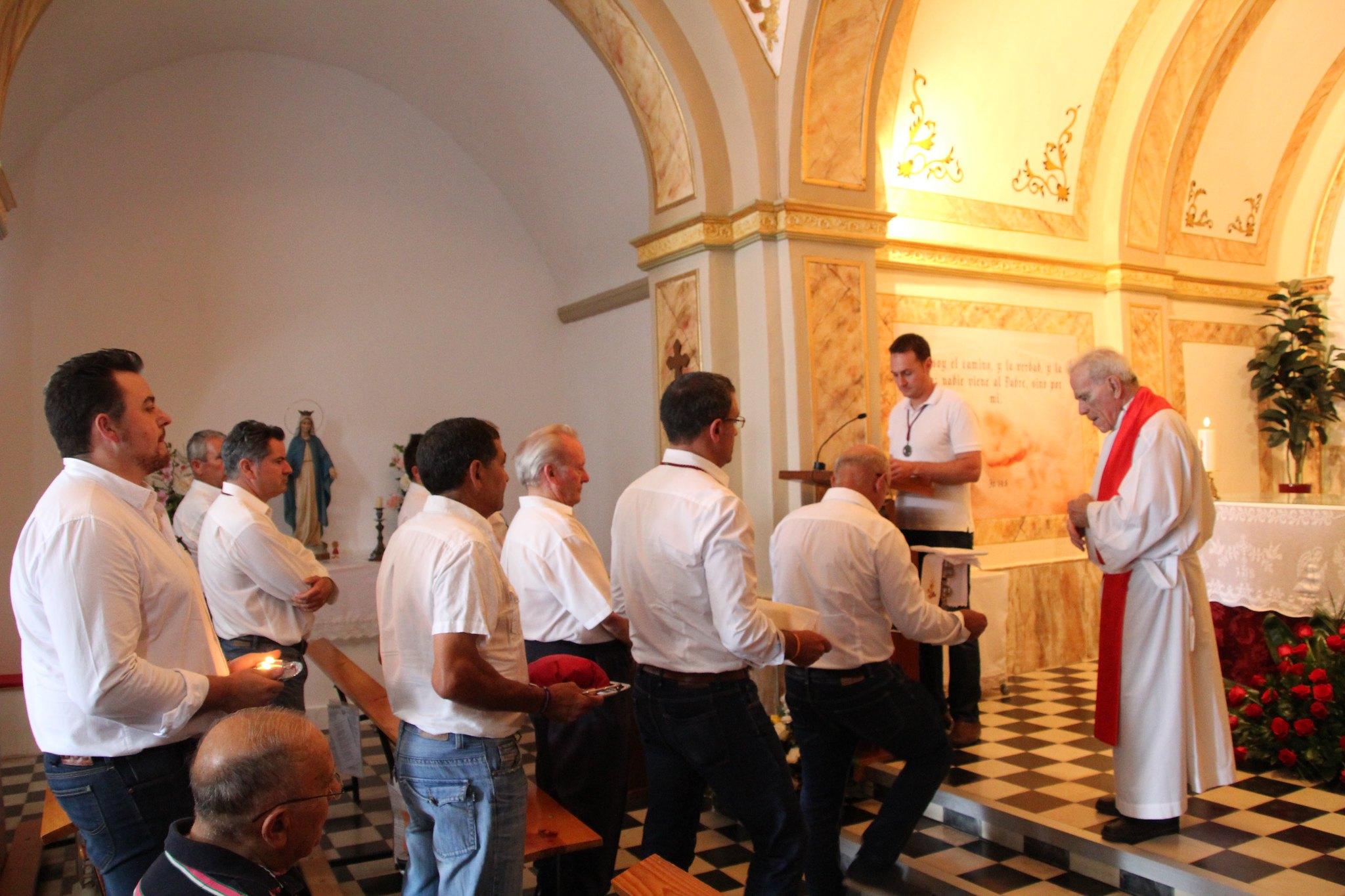 (2017-06-16) Eucaristía del Costalero (Javier Romero Ripoll) (136)