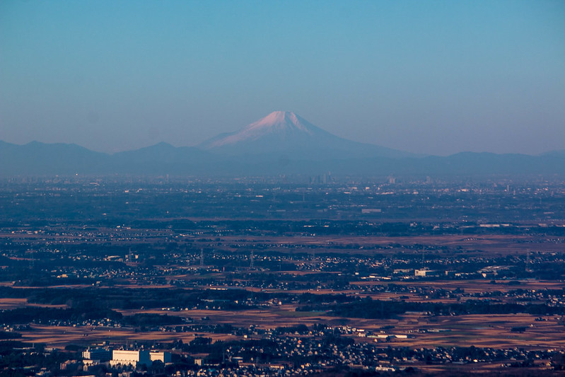 20160101-宝篋山-0226.jpg