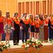 graduacion-promocion-2015-facultad-de-economia-y-empresa-oviedo-20
