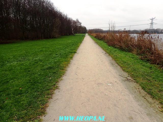 2017-12-19 Almere  10 km  (81)