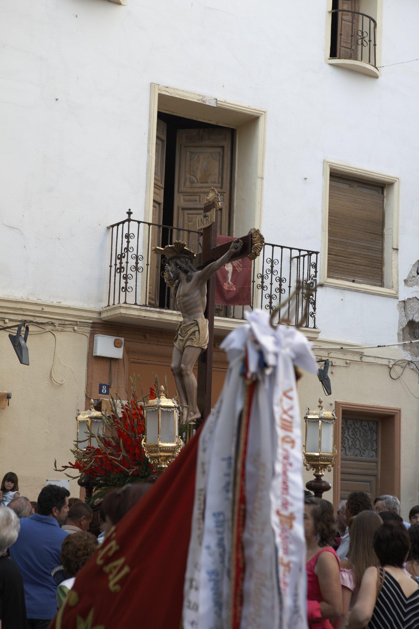 (2008-07-06) Procesión de subida - Heliodoro Corbí Sirvent (19)