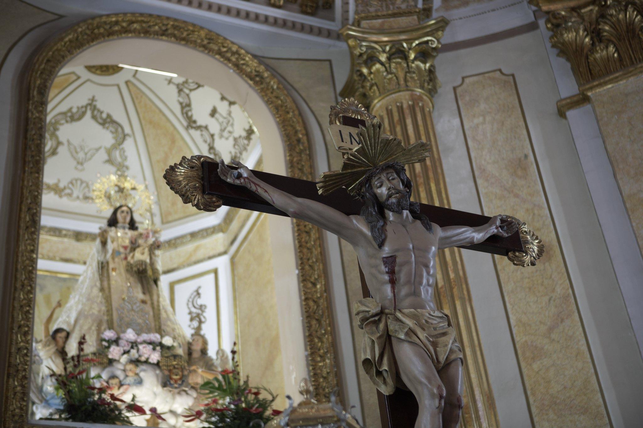 (2009-07-05) Procesión de subida - Heliodoro Corbí Sirvent (6)
