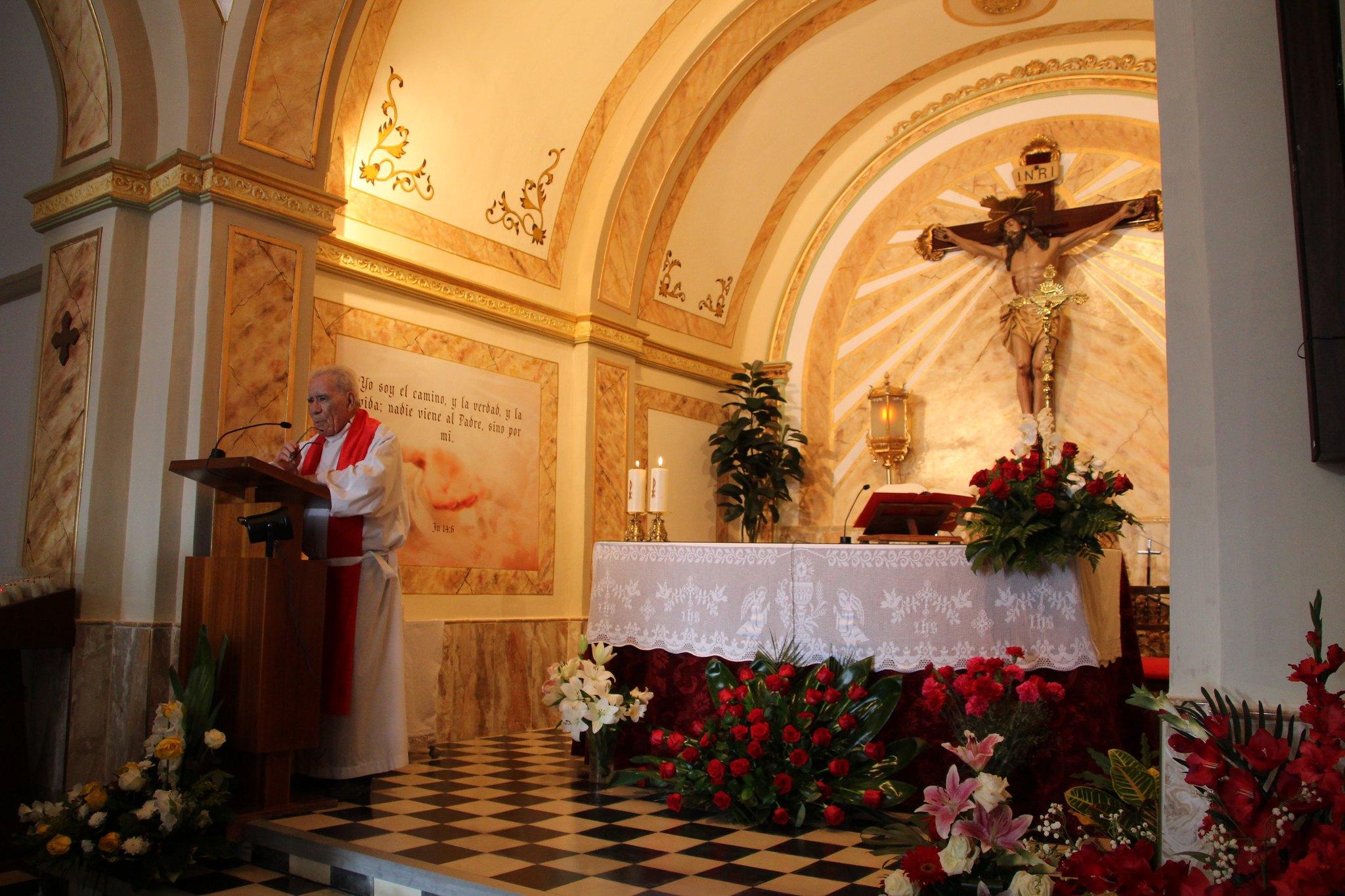 (2017-06-16) Eucaristía del Costalero (Javier Romero Ripoll) (130)