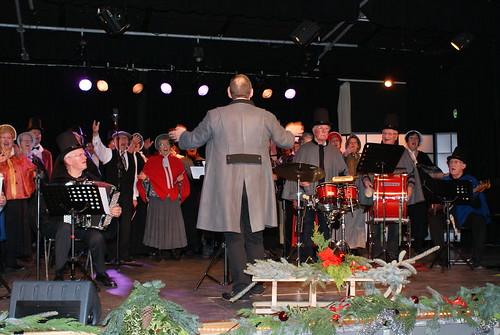 2017-12-15_kerst-inn_'t-schouw (8)