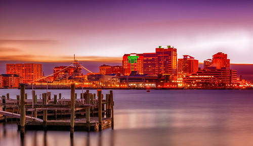 portsmouth virginia unitedstates us