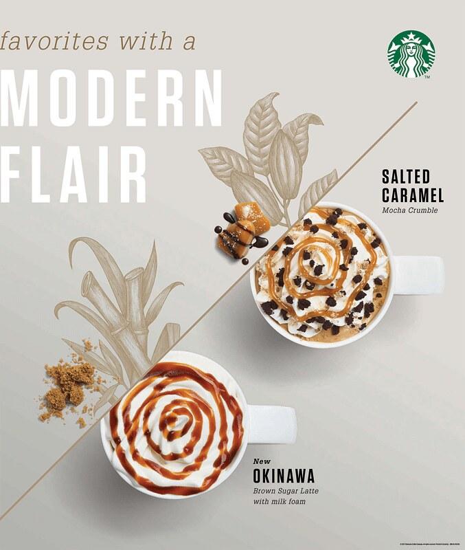 Starbucks-January-2