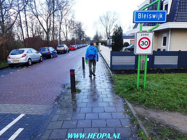 2017-12-16 Bleiswijk 25 Km (109)