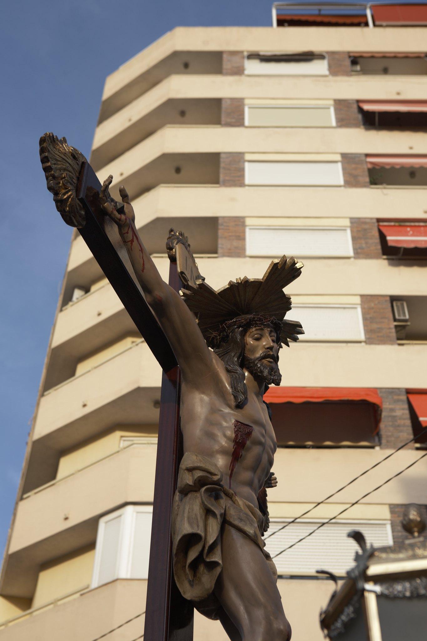 (2009-07-05) Procesión de subida - Heliodoro Corbí Sirvent (78)