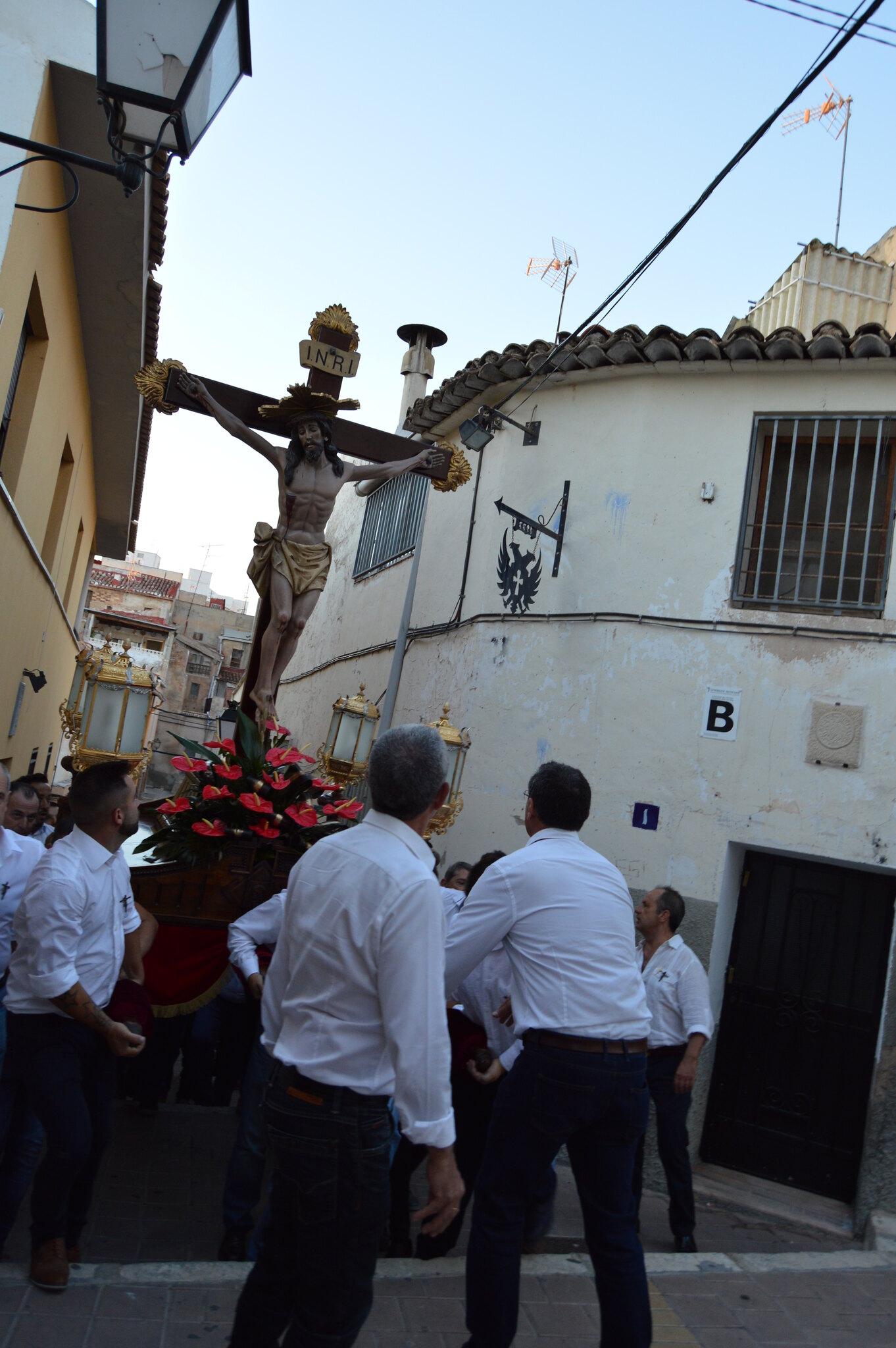 (2017-07-02) Procesión de subida (Adrián Romero Montesinos) (70)