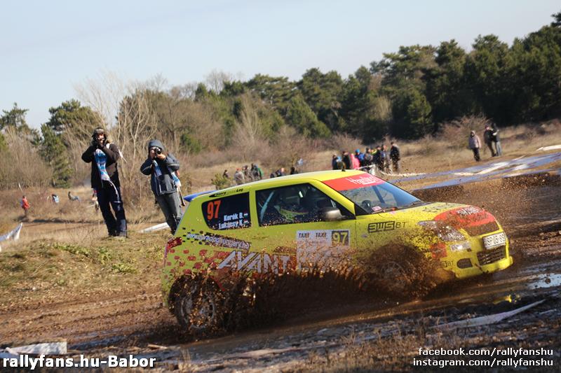 RallyFans.hu-10305