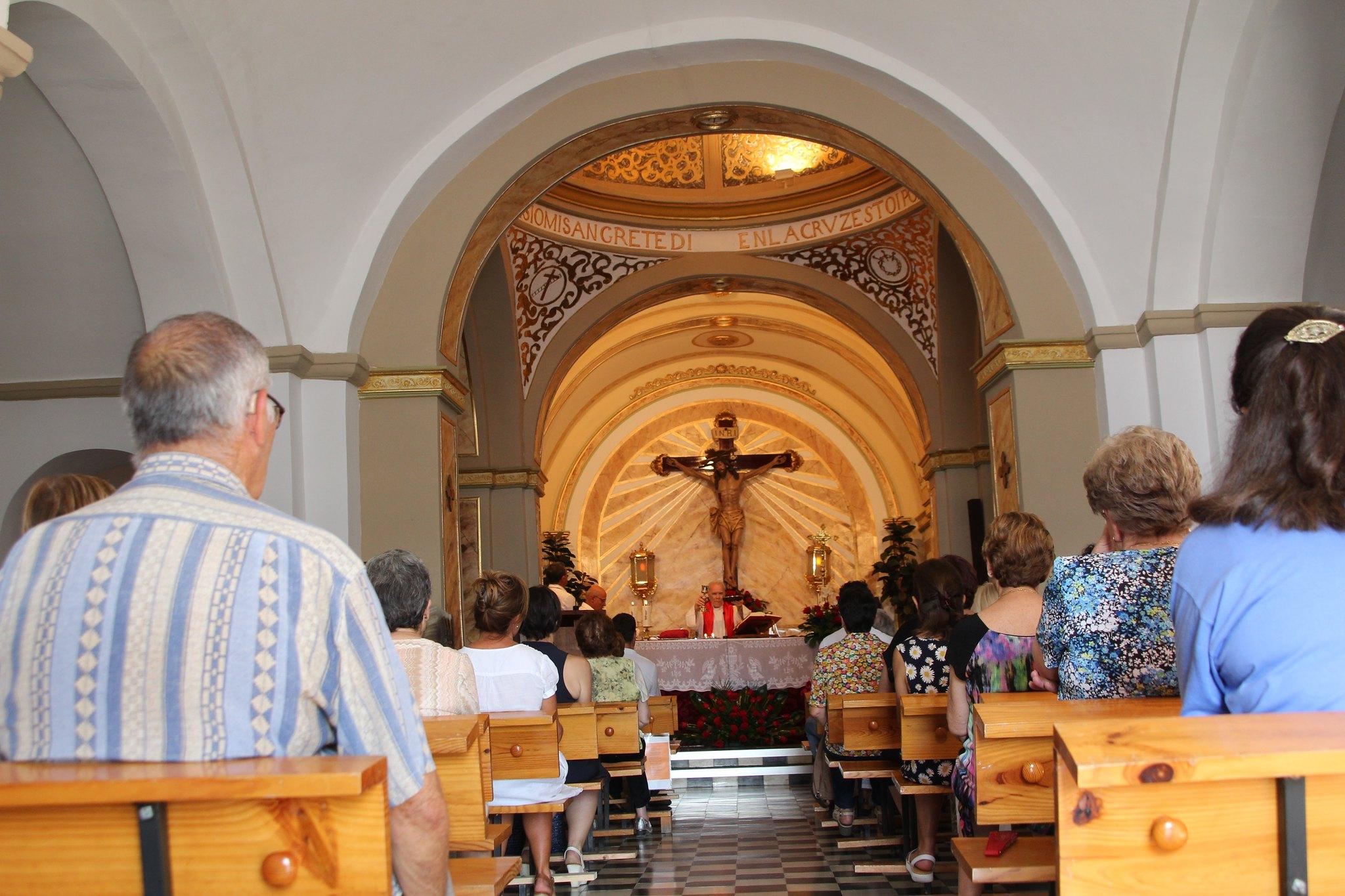 (2017-06-16) Eucaristía del Costalero (Javier Romero Ripoll) (147)
