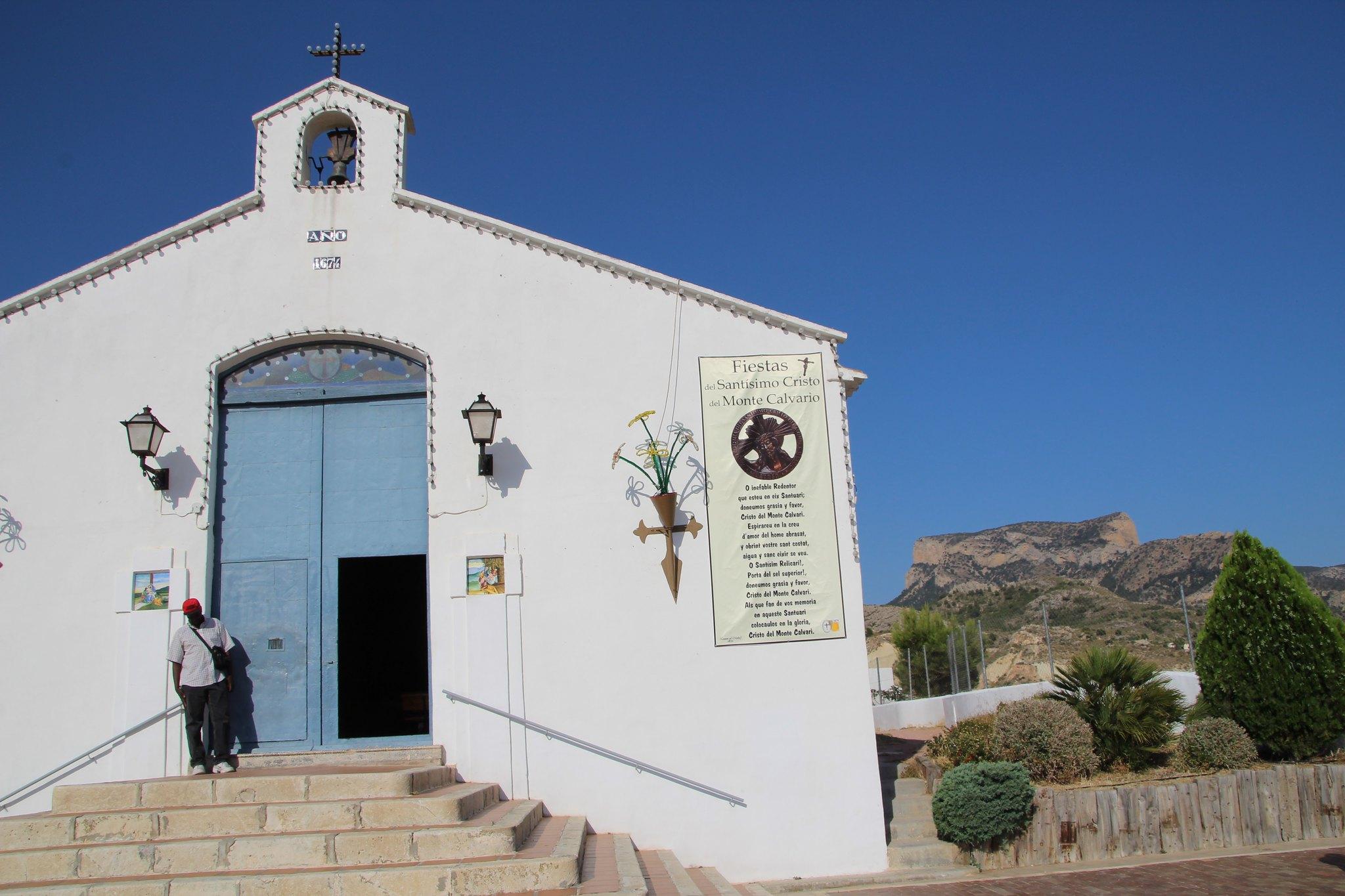 (2017-06-16) Eucaristía del Costalero (Javier Romero Ripoll) (50)