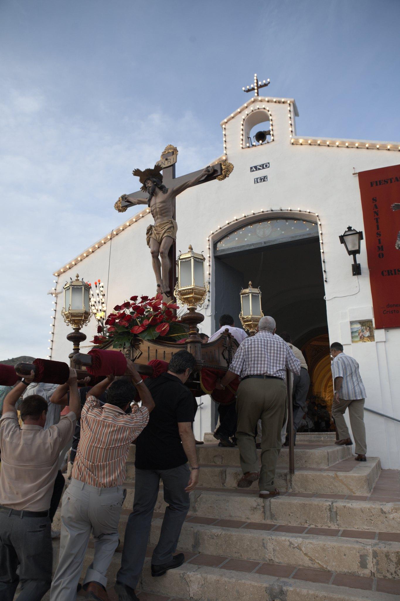 (2009-07-05) Procesión de subida - Heliodoro Corbí Sirvent (151)
