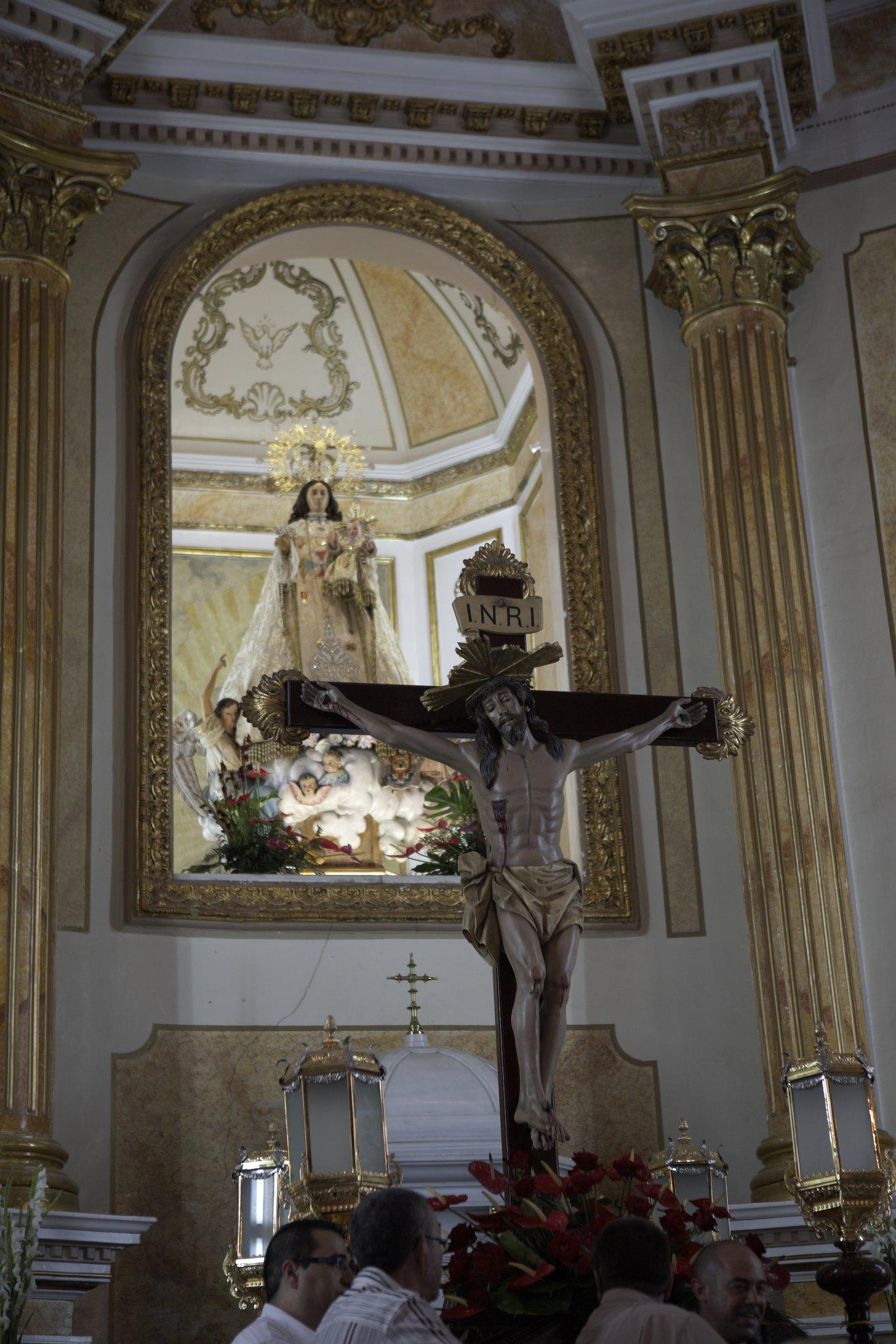(2009-07-05) Procesión de subida - Heliodoro Corbí Sirvent (5)