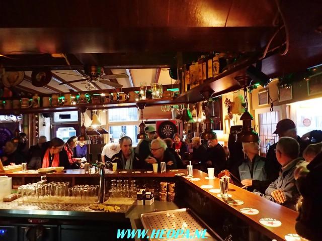 2017-12-27 Bennekomse-    Bossentocht         24 Km    (1)