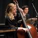 Latin Jazz Ensemble - Dec 2017