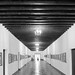 Corridor por ronny_li