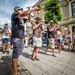 Street Parade, 22 juli, 2015