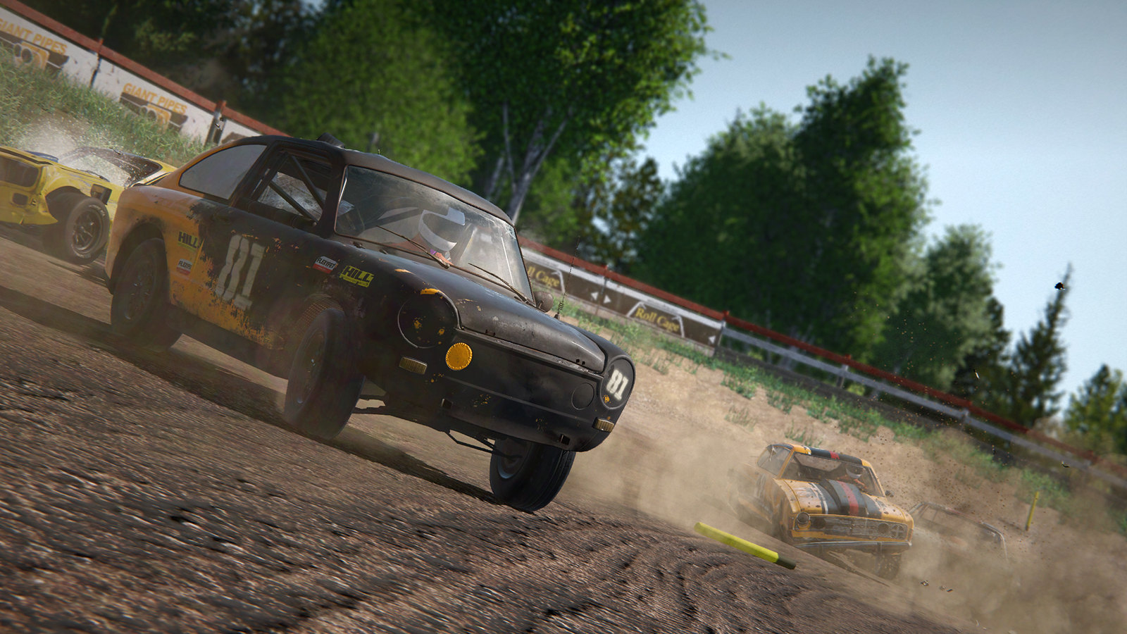 Wreckfest-screenshot12