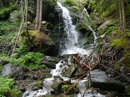 alps water austria waterfall österreich rocks whitewater wasser wasserfall alpen niederösterreich autriche felsen loweraustria wildwasser mariensee hochwechsel themenweg themetrail wanderung20150725