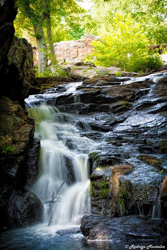 longexposure nature waterfall nikon connecticut dramatic ct waterfalls oxford wilderness tamron hdr southfordfallsstatepark tamron70300vc nikond7100 rodrigomontalvo nikond7100tamron70300vc