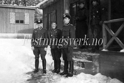 Sarpsborg 1940-1945 (263)