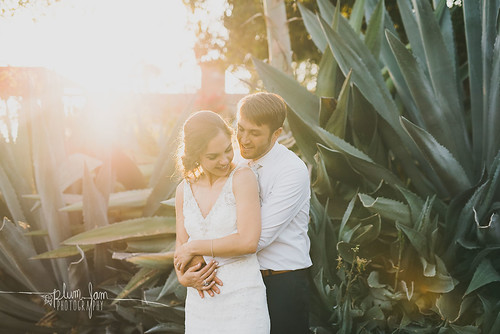 AllieRyanWedding-Blog24-PlumJamPhotography | by Plum Jam Photography