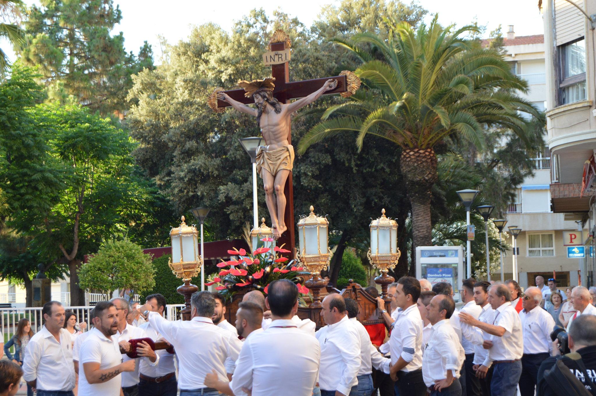 (2017-07-02) Procesión de subida (Adrián Romero Montesinos) (30)
