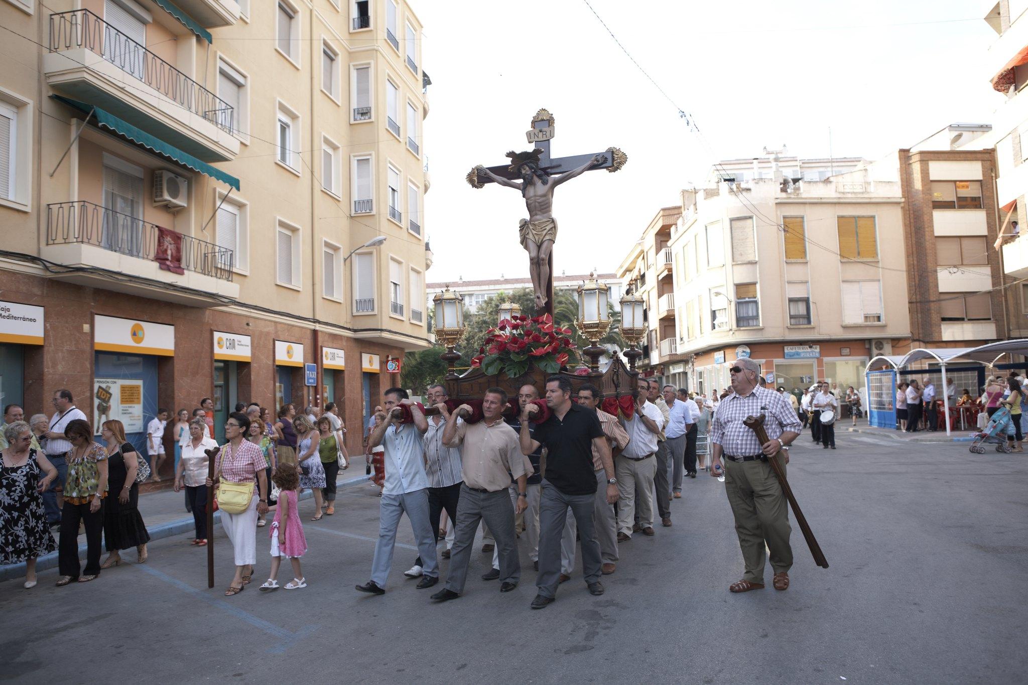 (2009-07-05) Procesión de subida - Heliodoro Corbí Sirvent (91)