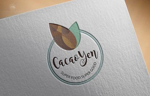 CacaoYen - U.S.A.